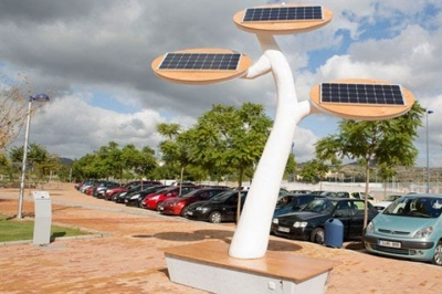 arbol-placas-solares