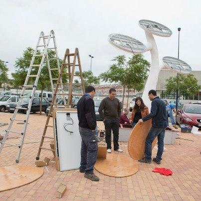 arboles-solares-universitat-jaume-i