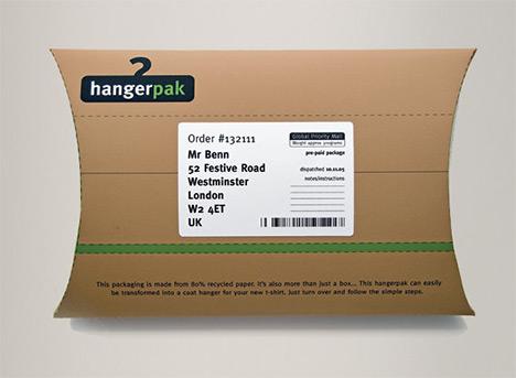 hangerppak-steve-haslip-002
