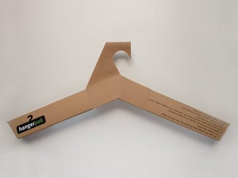 hangerppak-steve-haslip-004-466×350